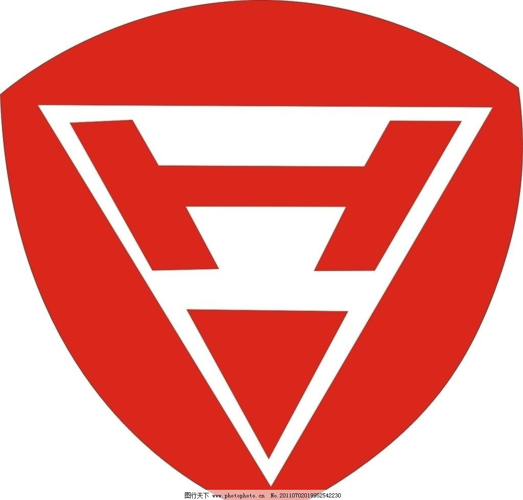 宏源餐饮 标志 企业logo标志 标识标志图标 矢量 cdr