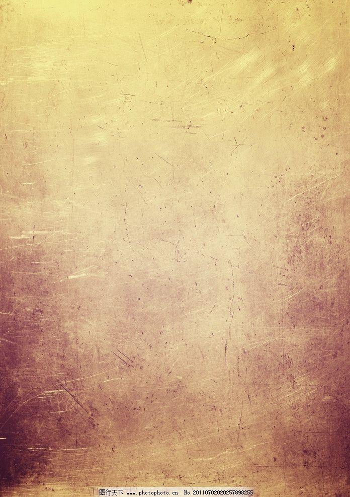 浪花边框简笔画 花纹_青花瓷花纹图片边框简笔画