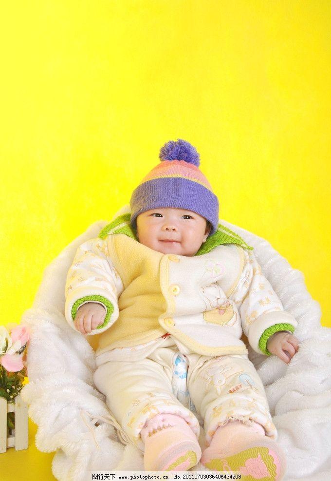 可爱宝贝 宝贝 可爱 儿童 婴儿 儿童幼儿 人物图库 摄影 300dpi jpg