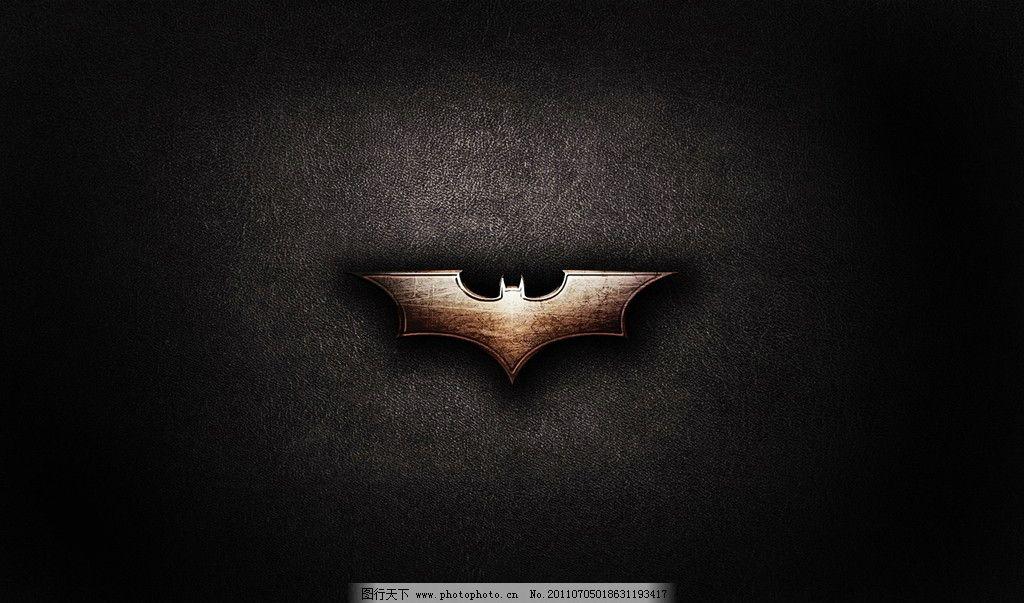 蝙蝠侠 阿甘之城 游戏电脑桌面壁纸 游戏壁纸 墙纸 经典墙纸 经典壁纸