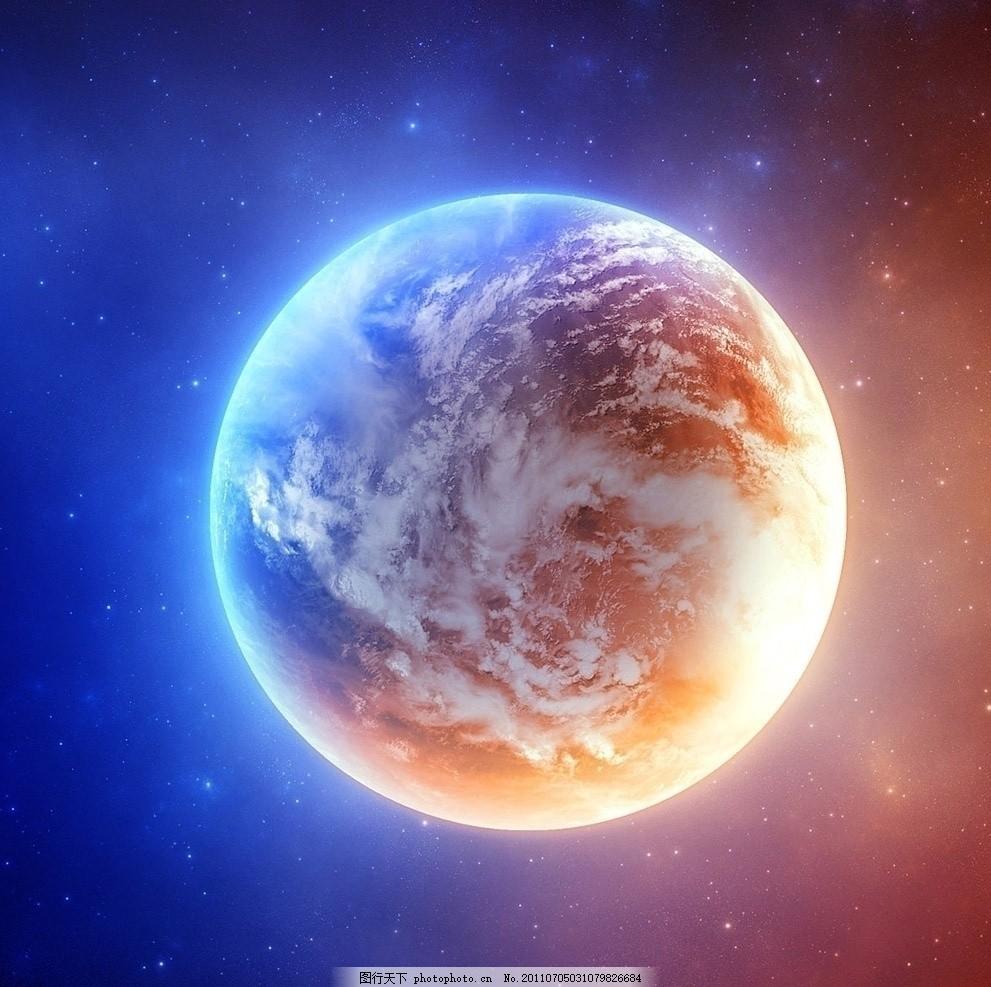 哈里森威尔斯地球2