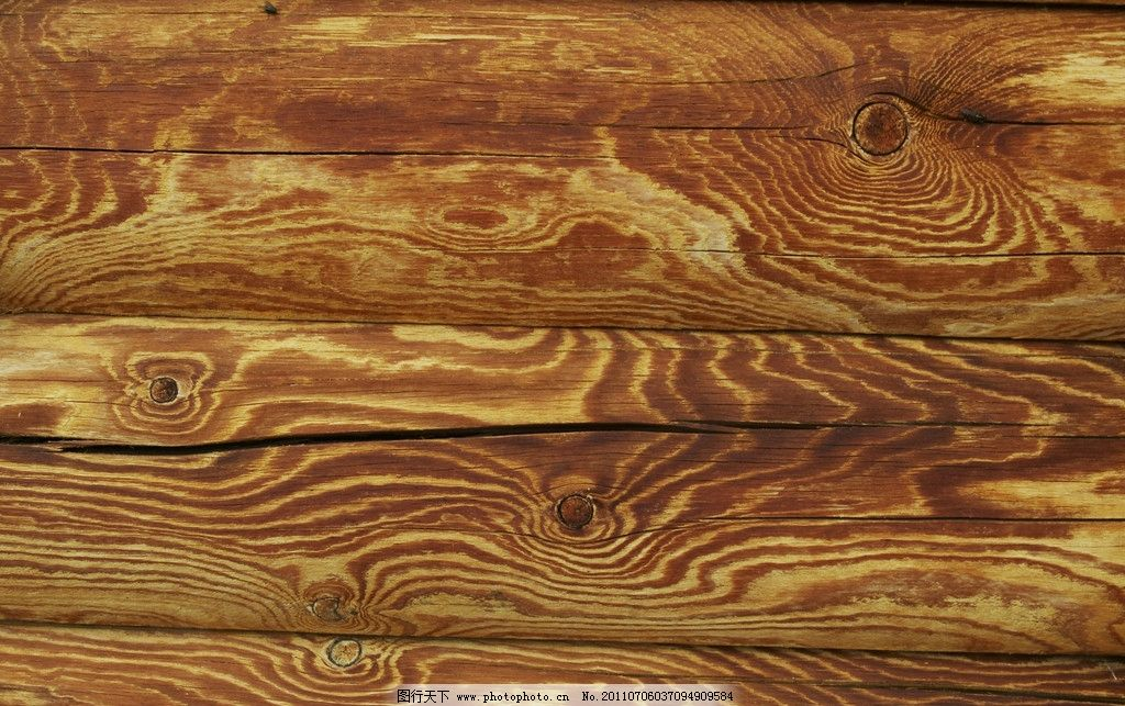 木贴图 木饰面 橡木 木纹材质 地板 防腐木 地板材质 地板贴图 老木头