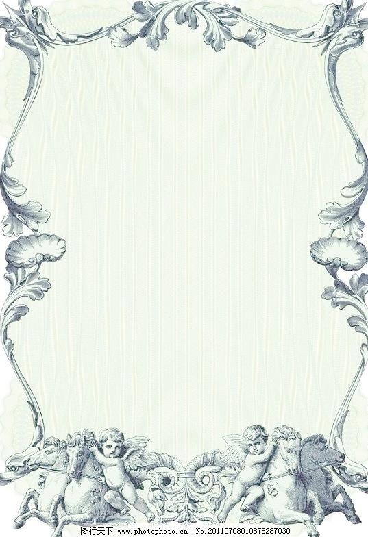 CDR 边框相框 底纹边框 雕塑 雕像 欧式边框 欧式底纹 欧式底纹矢量素材 欧式花纹边框相框 欧式相框 欧式底纹矢量素材 欧式底纹模板下载 欧式底纹 欧式相框 欧式花纹边框相框 欧式边框 边框相框 雕像 雕塑 欧洲雕像 边框主题 底纹边框 矢量 cdr 家居装饰素材 其它