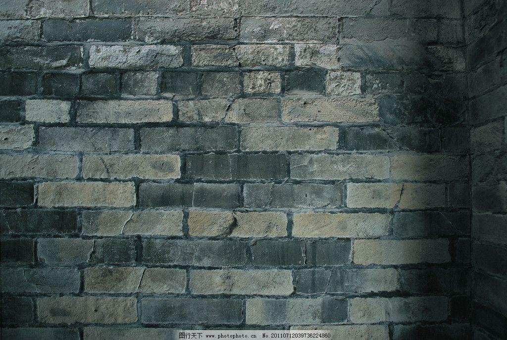砖墙纹理 砖墙 背景 破旧 复古 红砖 墙壁 背景素材 复古背景 其他