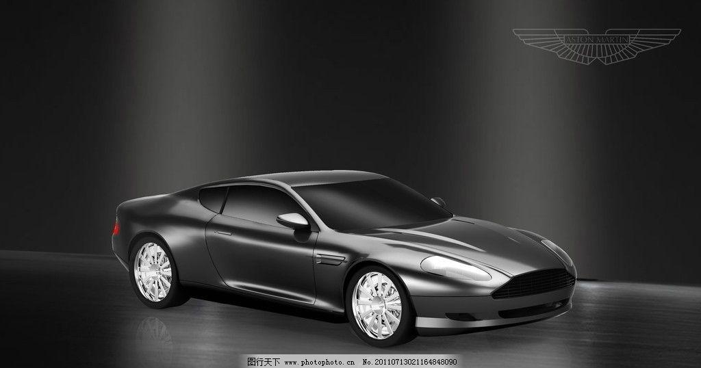 3d汽车效果图图片