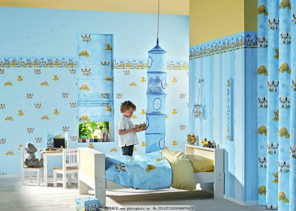 房间 卧室效果图 卧室设计