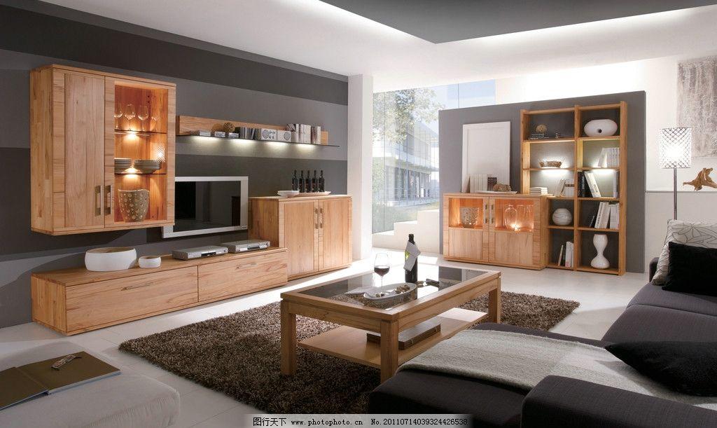 客厅家具 客厅效果图 客厅设计 客厅装修 中式客厅 客厅装饰