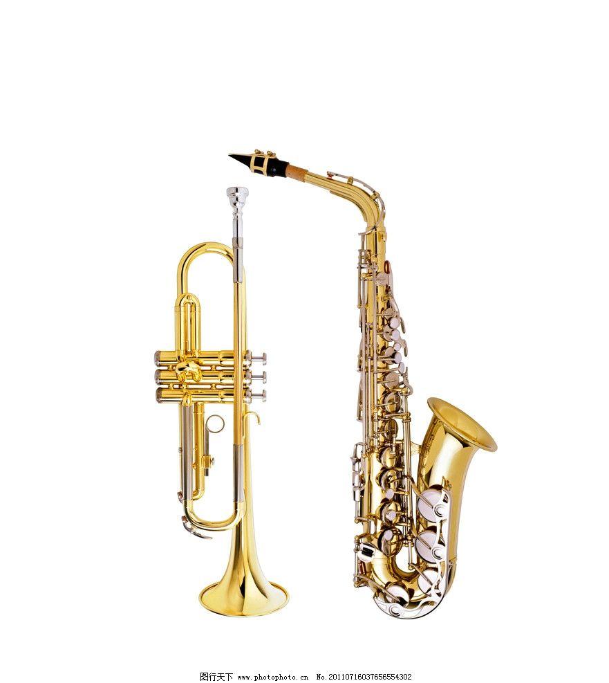 萨克斯 萨克斯风 乐器 古典乐器 西方乐器 号角 音乐 音乐艺术