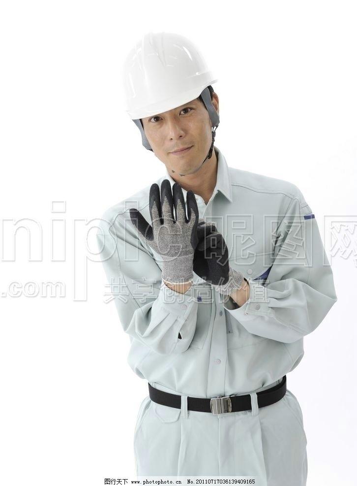 工人 建筑工人 安装工人 施工工人 施工队 建筑工 安装工 水电维修 水