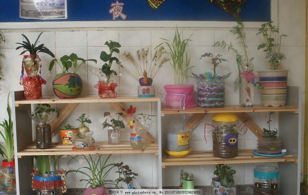 幼儿园纸杯手工制作图片