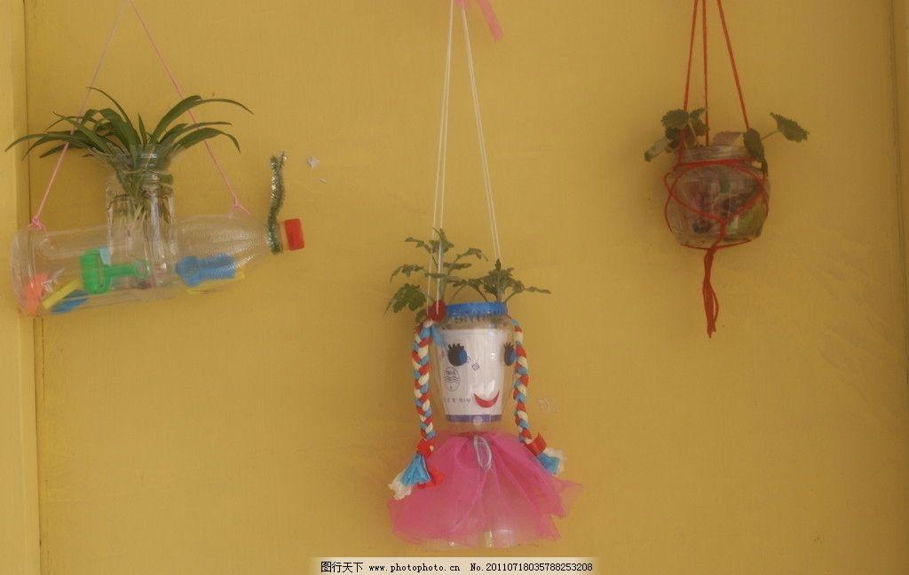 幼儿园手工制品图片图片