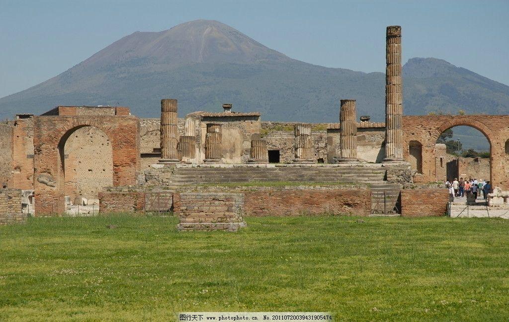 意大利旅游 意大利风景 意大利景点 文艺复兴 国家地理 意大利 国外