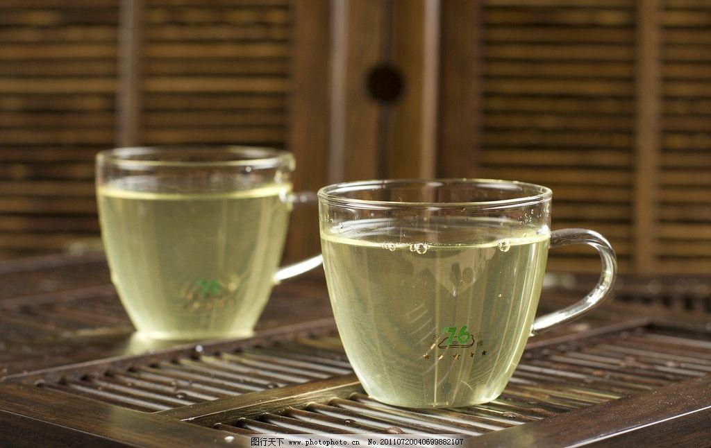 玻璃茶杯图片图片