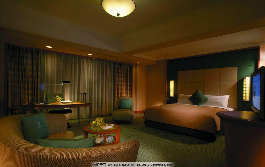 概念卧室 酒店设计 五星级酒店 柏悦酒店 套房 会所 会所设计