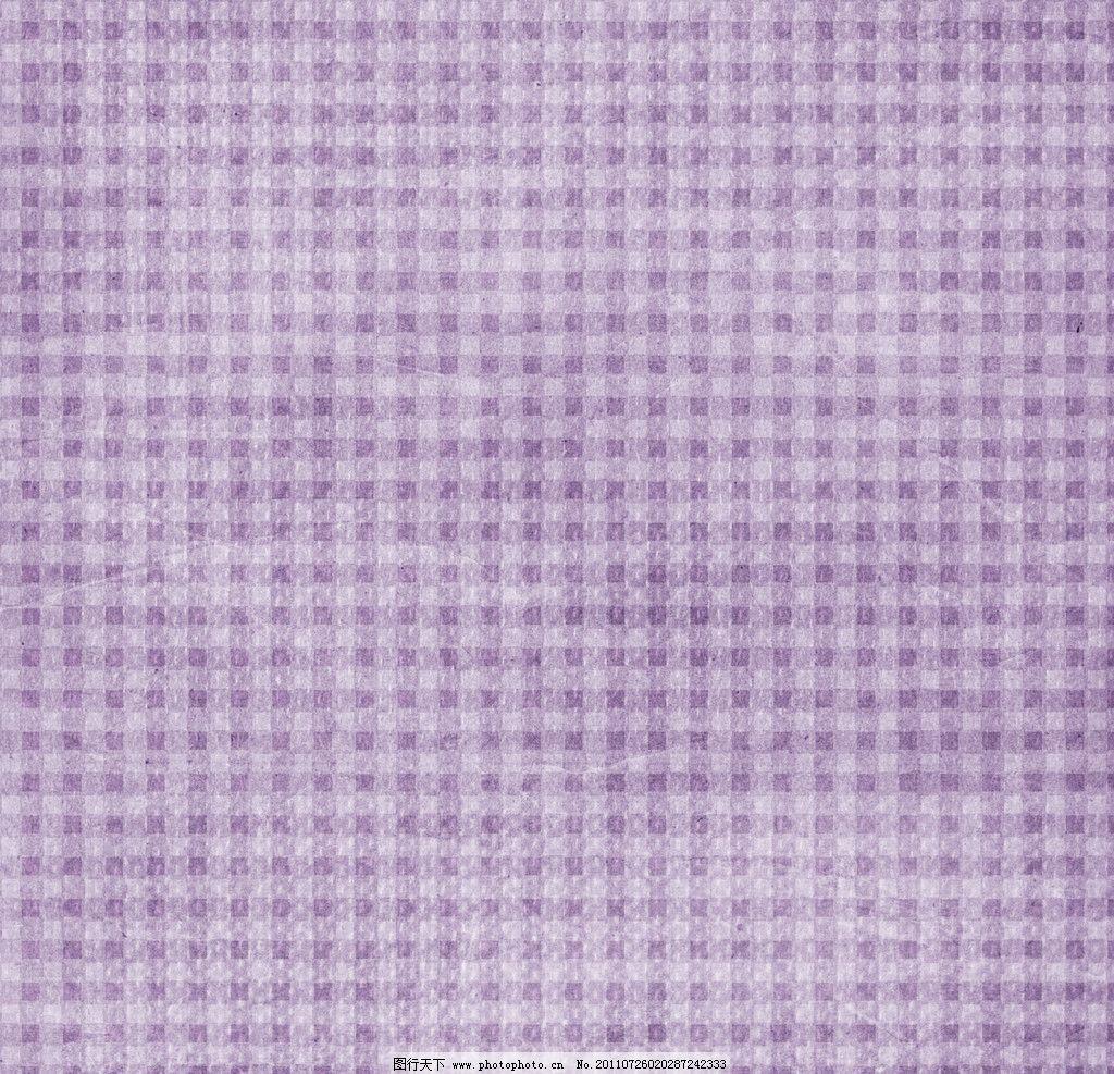 写实格子墙壁纸 墙壁纸 壁纸 包装纸 格子 背景底纹 底纹边框 设计