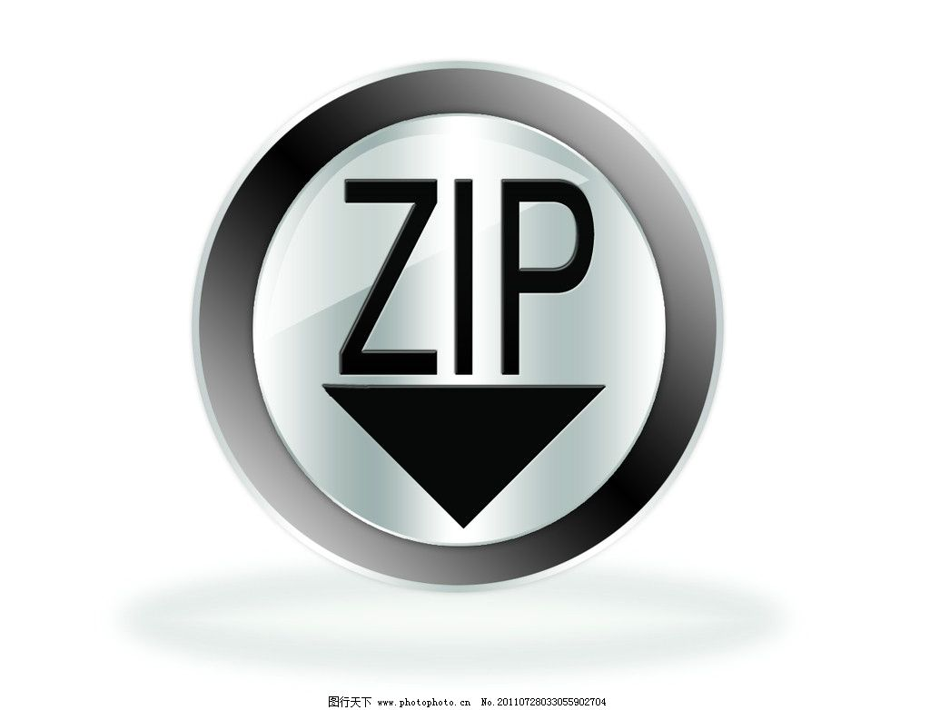 logo 标识 标志 设计 图标 1024_782