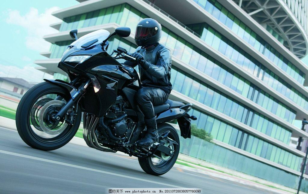 摩托车 宗申摩托车图片