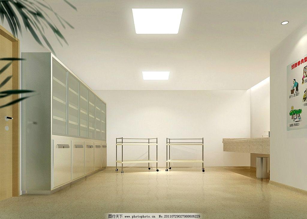 小门厅效果图 门厅 门厅效果图 写字楼 办公楼        卫生间效果图