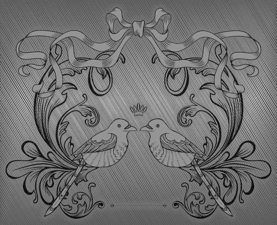 CDR 背景 底纹 底纹背景 底纹边框 对称 古典 古典花边 古典花纹 花边 金属背景欧式花纹花边 爱情小鸟矢量素材 爱情小鸟模板下载 爱情小鸟 古典花纹 古典花边 欧式花纹 欧式花边 金属 小鸟 质感 婚纱 婚礼 流线 对称 线条 精美 精致 时尚 古典 欧式 装饰 花纹 花边 背景 底纹 矢量 金属背景底纹 底纹背景 底纹边框 cdr 家居装饰素材 其它