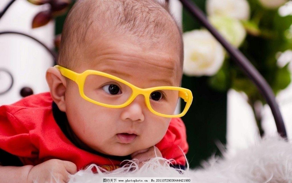 帅气的大宝 大眼宝宝 漂亮 帅气 可爱 大眼宝宝白天照 儿童幼儿 人物
