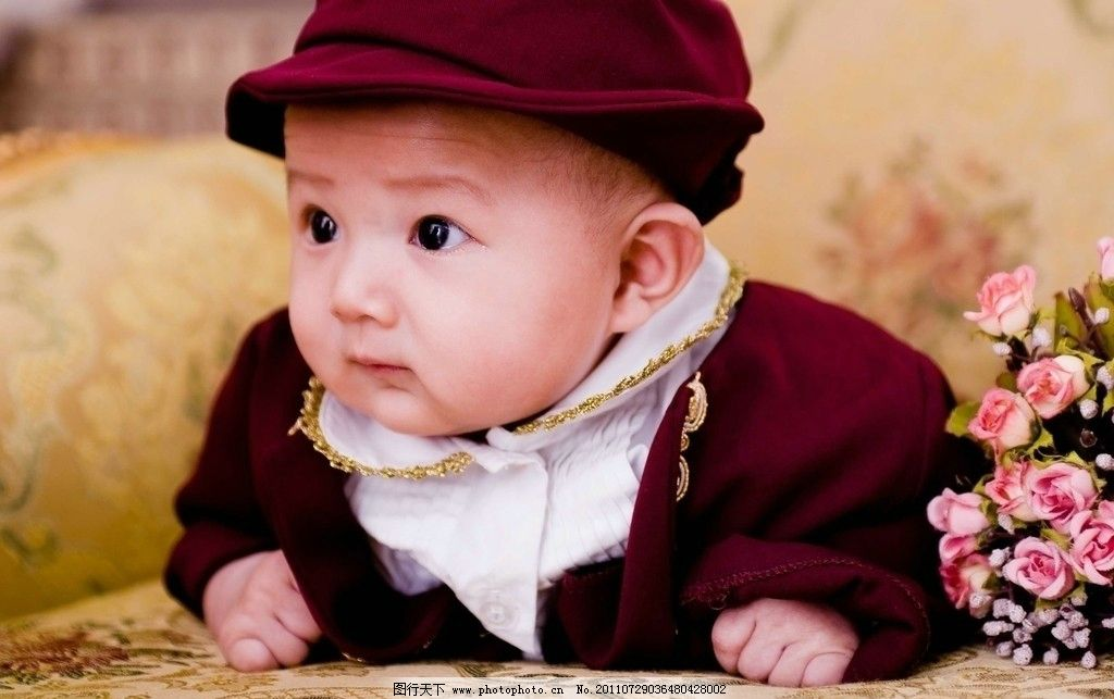 大眼宝宝趴趴造型 趴趴 大宝贝 可爱 帅气 大眼宝宝白天照 儿童幼儿