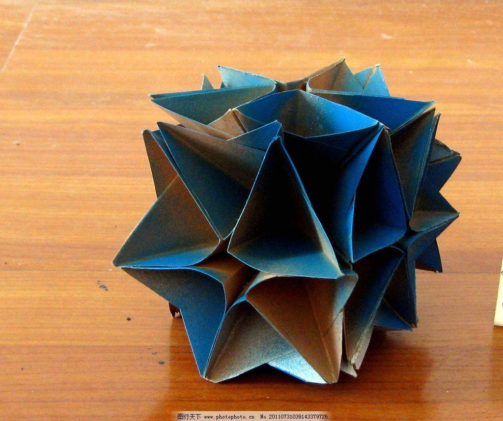 学生作业 立体构成 材料与空间