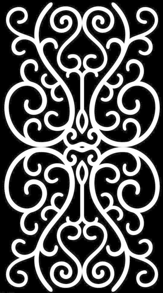 欧式花纹图片免费下载 传统文化 古典雕花 镂空花纹 欧式雕花 欧式花纹 欧式花纹模板下载 欧式花纹矢量素材 欧式花纹矢量素材 欧式花纹模板下载 欧式花纹 欧式雕花 流行雕花 古典雕花 镂空花纹 传统文化 家居装饰素材 其它