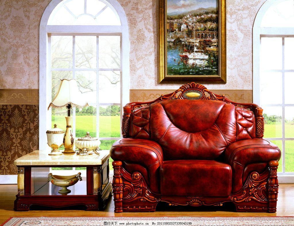 想买可至家居的家具,哪个系列比较家具?威洛登时尚