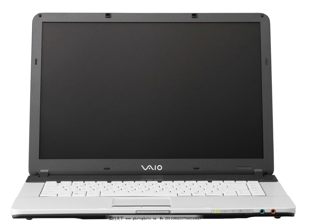 sony7寸笔记本电脑