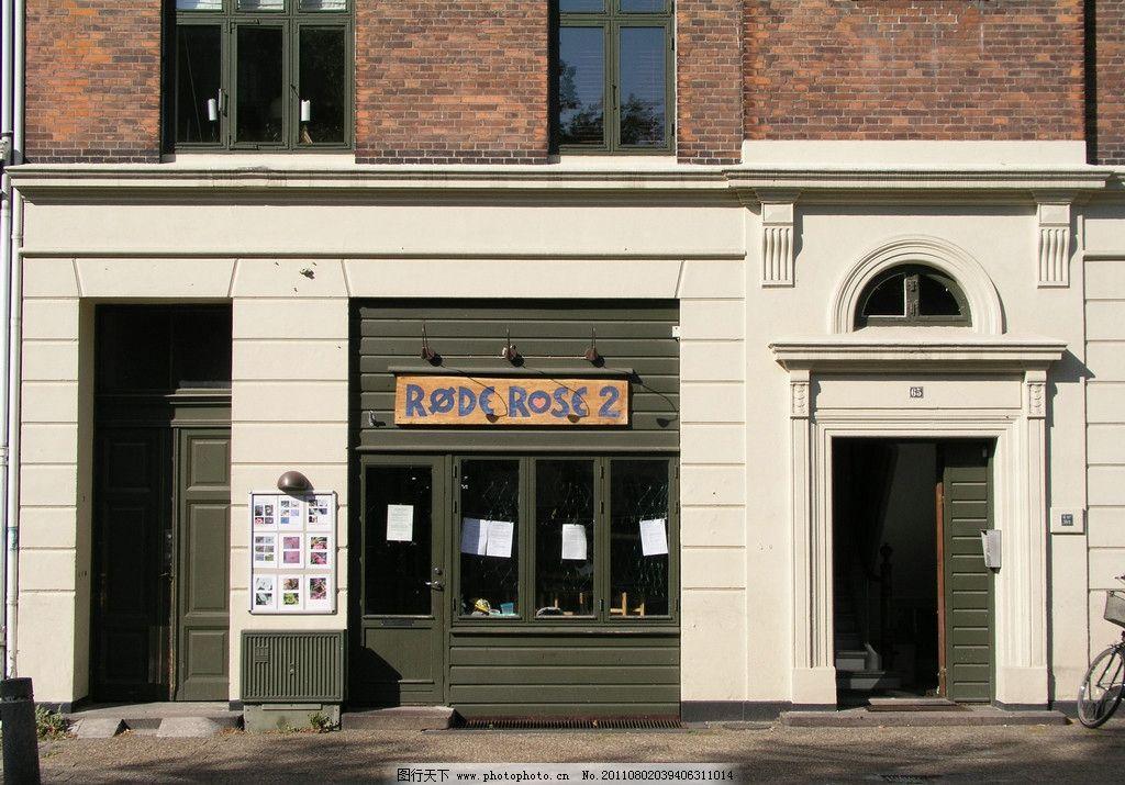 英国 欧式建筑外观 外观拍摄 教堂 欧式门头 欧式门套 银行门头 建筑