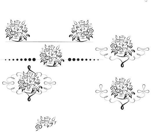 EPS 边框 传统 底纹 底纹边框 对花 古典 花边 花纹 花纹花边 欧式花纹花边矢量素材 欧式花纹花边模板下载 欧式花纹花边 欧式 古典 花纹 花边 边框 华丽 角花 对花 装饰花 传统 底纹 时尚 矢量素材 欧式花纹边框 花纹花边 底纹边框 矢量 eps 装饰素材 其它