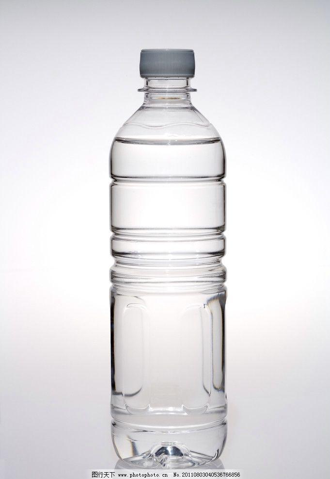 水瓶_矿泉水,水瓶,蒸馏水,饮用水_手工小制作