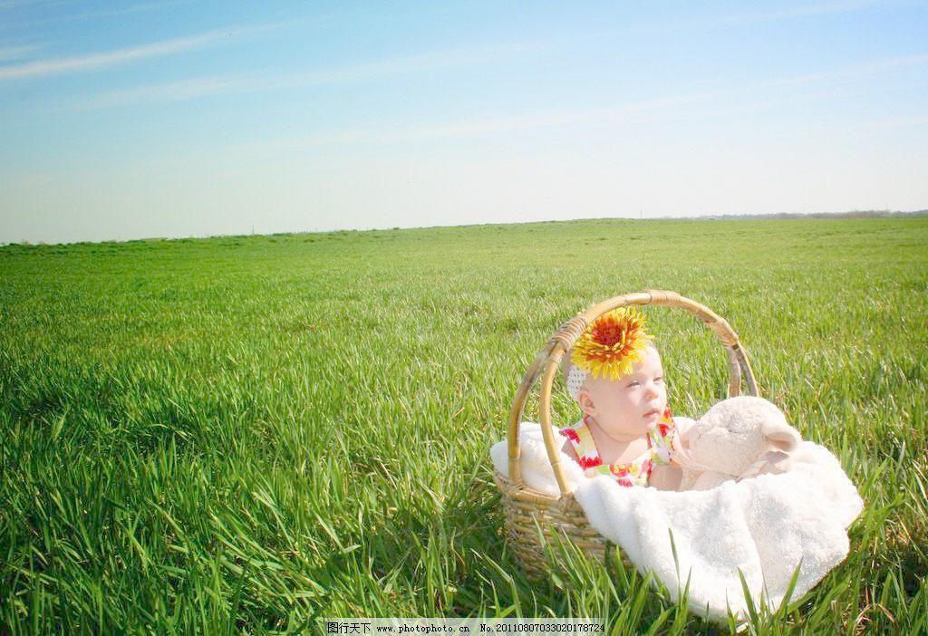 300DPI JPG 草地上 草原 儿童幼儿 可爱宝宝 可爱宝贝 蓝天 晴空 人物图库 草地上篮子里面的可爱宝宝图片素材下载 草地上篮子里面的可爱宝宝 草地上 篮子里面 可爱宝宝 可爱宝贝 lovelybabay 玩具小狗 草原 蓝天 晴空 儿童幼儿 人物图库 摄影 300dpi jpg psd源文件 其他psd素材