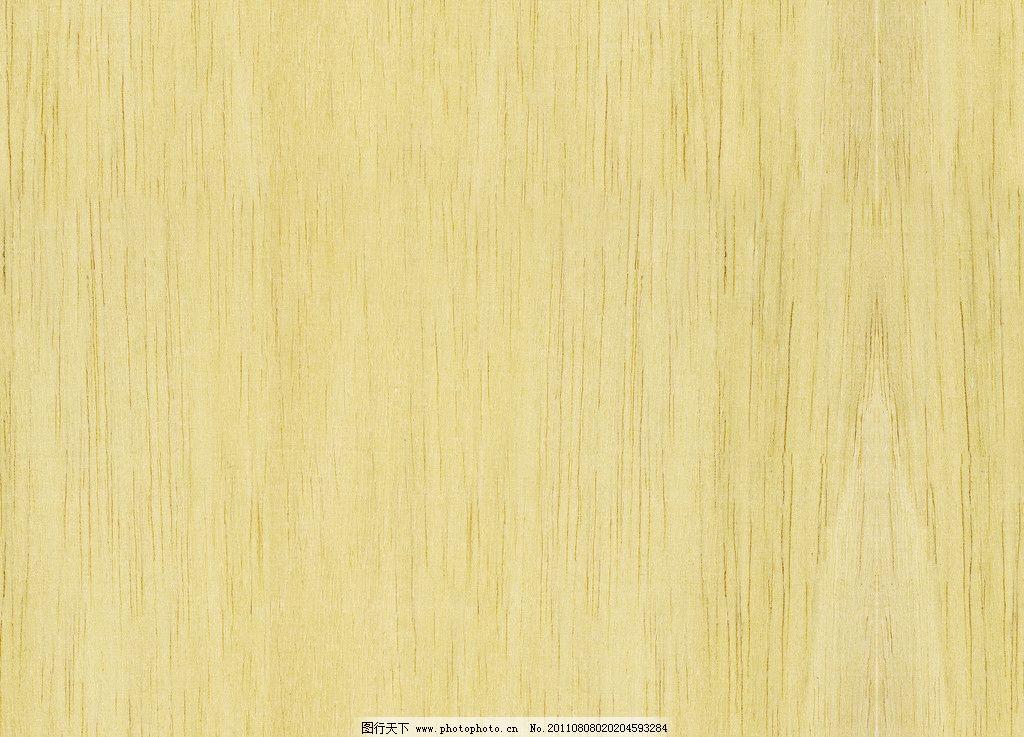 木纹木板图片图片