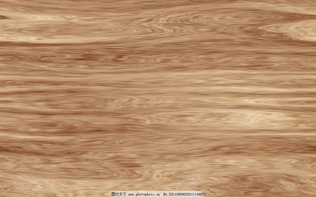 木板底纹 木板背景