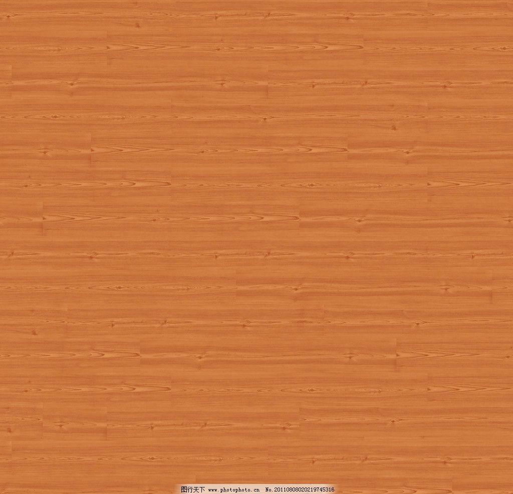 木板 木板底纹 木板背景