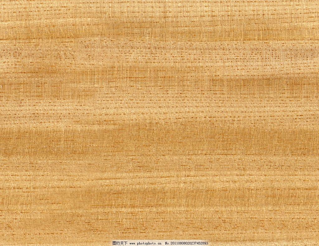 木板 木纹木板 木纹 木地板 木板底纹 木板背景 木板纹理 木纹木板图片