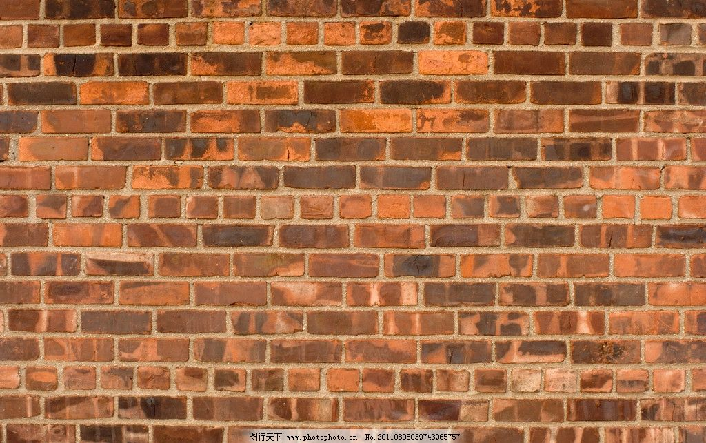 墙砖纹理 墙壁 石墙 石头 纹理 材质 材质纹理 其他 建筑园林 摄影