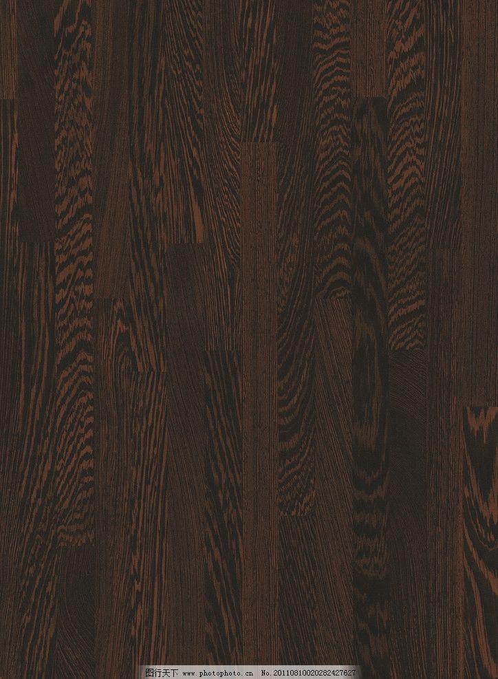 木板材质 地板 木板 木条