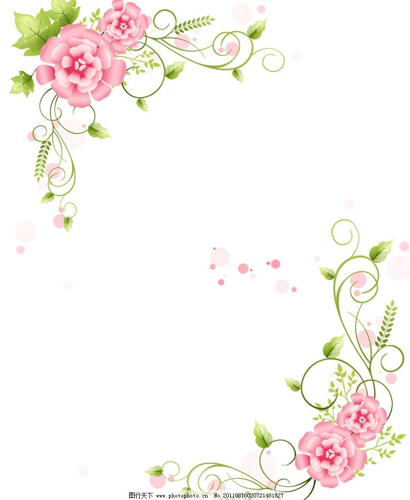 心中只有你 帝歌三 d3 2042 移门 花纹 玫瑰 玫瑰花 叶子 藤蔓 圆