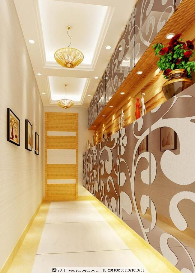 200DPI JPG 过道 过道效果图 环境设计 设计 室内设计 过道效果图设计素材 过道效果图模板下载 过道效果图 现代过道 灰镜柜门磨花 过道 室内设计 环境设计 设计 200dpi jpg 家居装饰素材