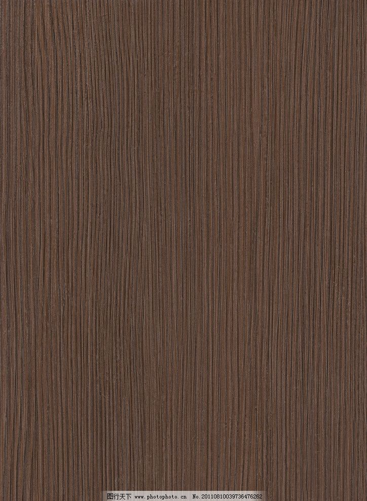 木板 木地板 背景 木板材质 贴图 木质纹理 木头 建筑材料 建筑背景