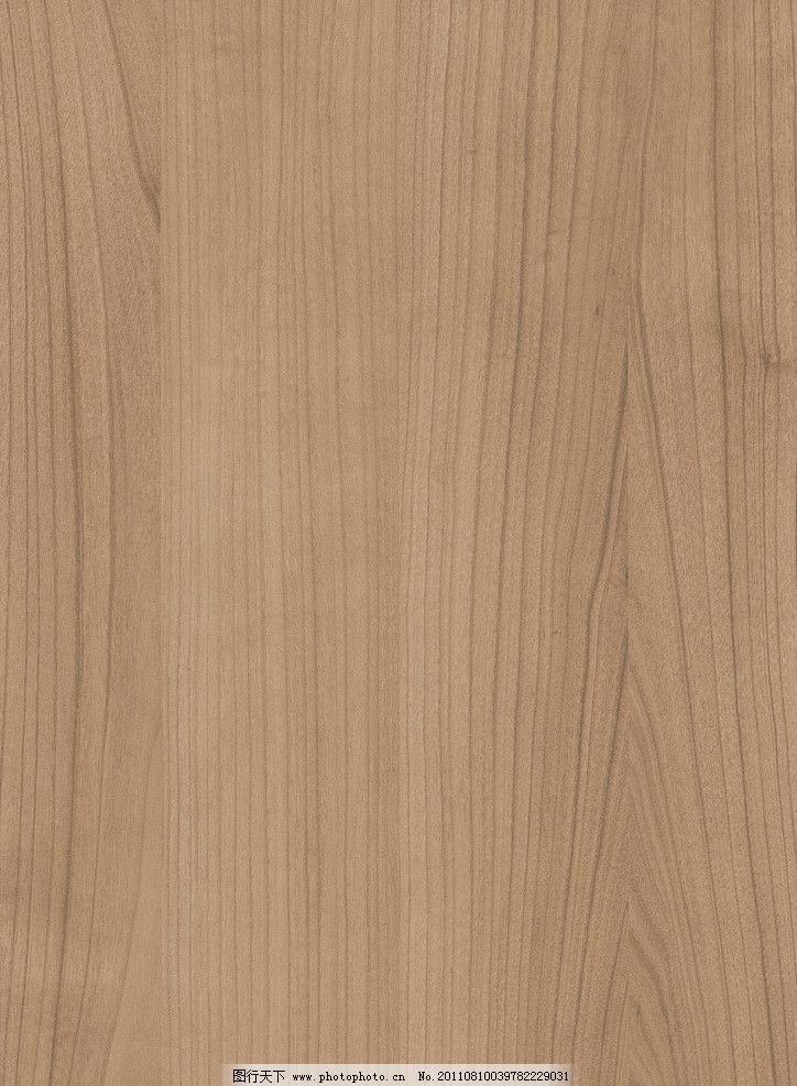 木板 木地板 背景 木板材质 贴图 木质纹理 建筑材料 建筑背景纹理