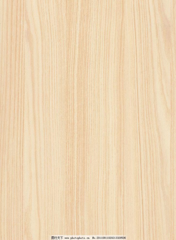 木板 木板材质 地板 木条 木质纹理 木质 木板贴图 质感 木板背景