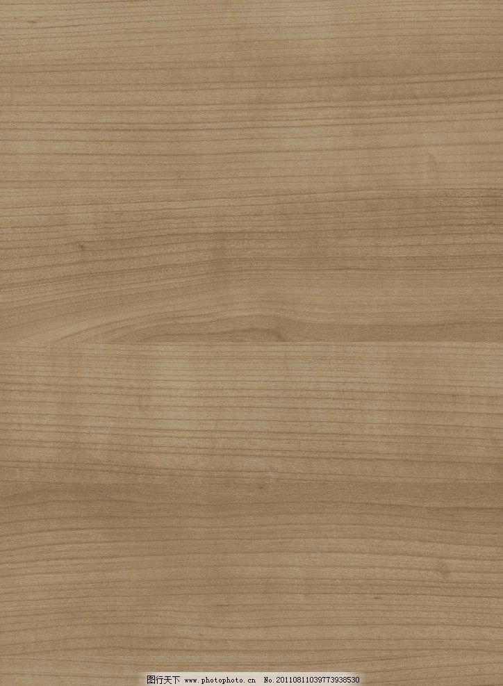 木板材质 地板 木条 木质纹理 木质 木板贴图 实木地板 质感 木板背景