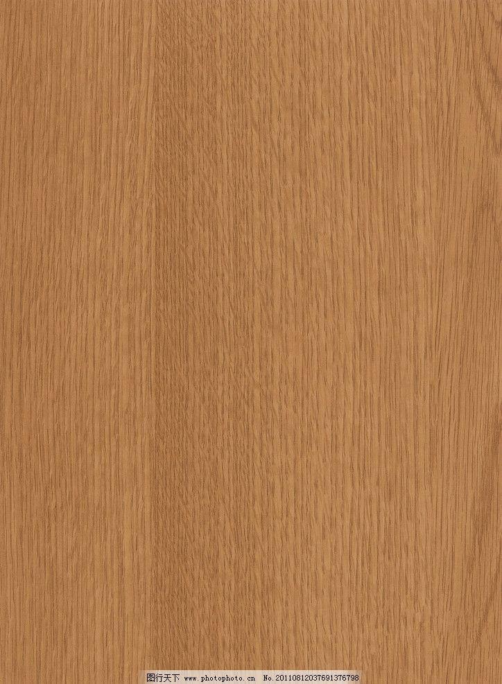 木板 木纹木板 木纹 木板材质 贴图 地板 木质纹理 木质 木地板 木板