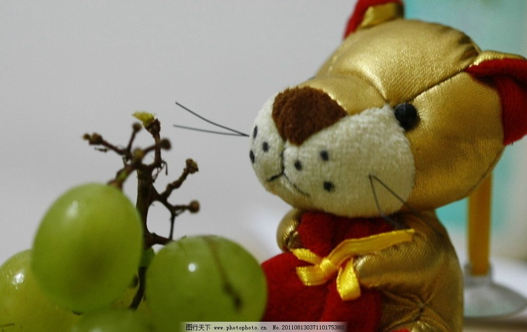 布偶 虎 玩具虎 虎娃 毛绒虎 小老虎 虎娃娃 布娃娃 玩偶 玩具 可爱虎