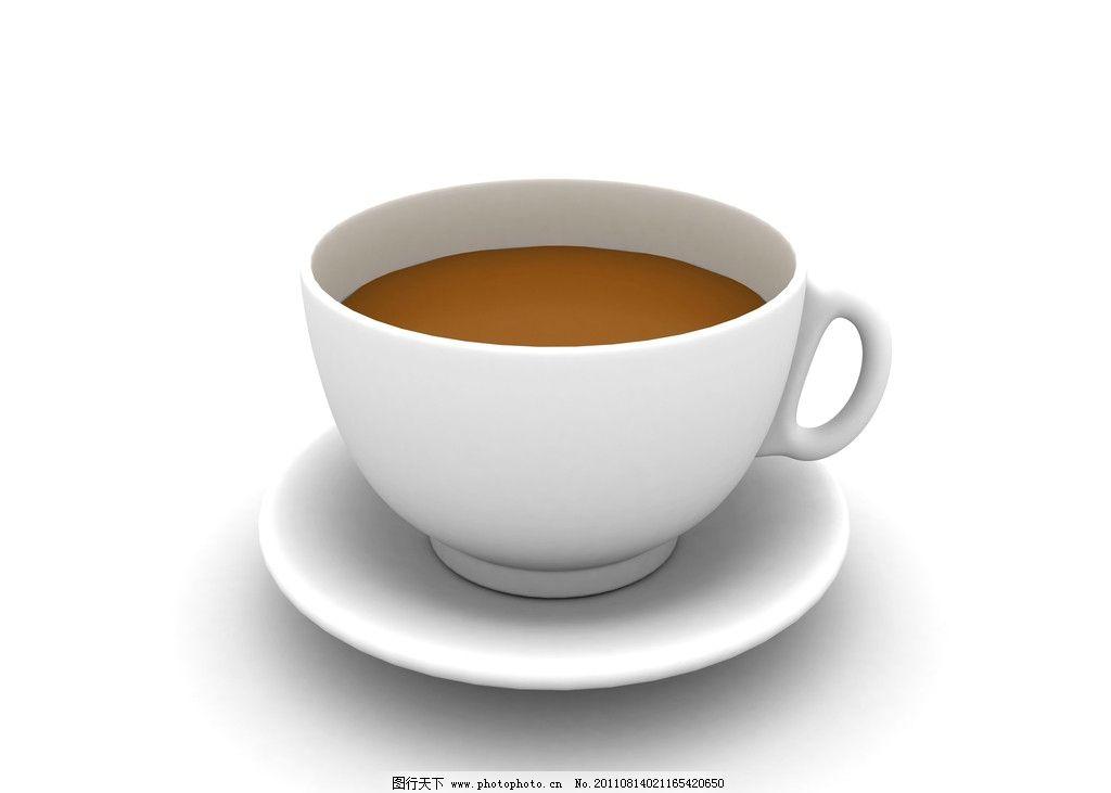 咖啡杯 卡通咖啡杯 卡通咖啡 咖啡图案 咖啡杯图案 3d咖啡 3d设计