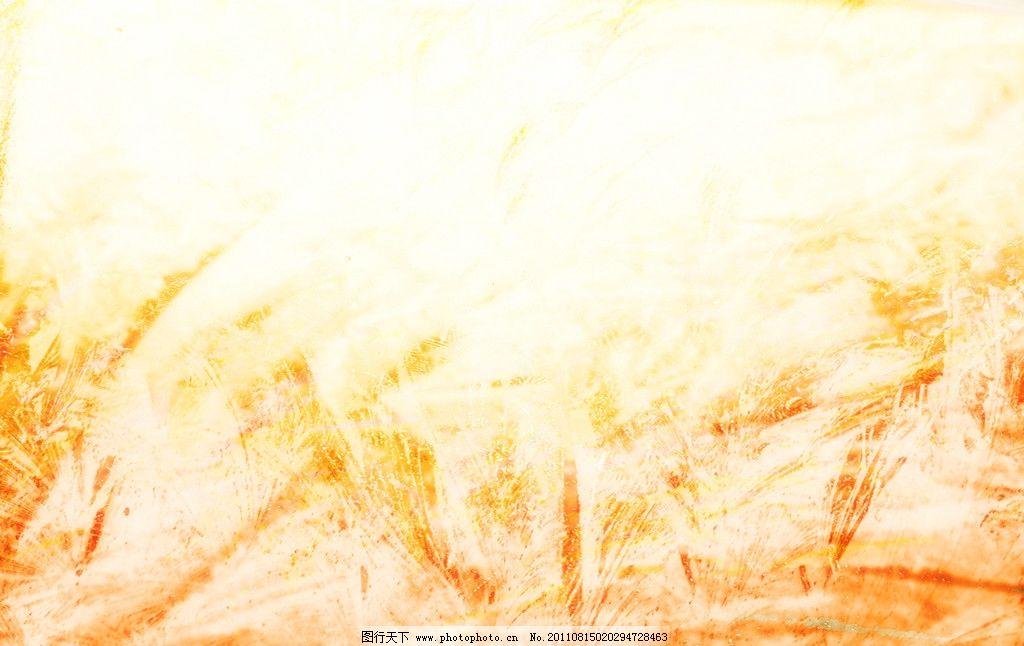花纹纹理背景图片