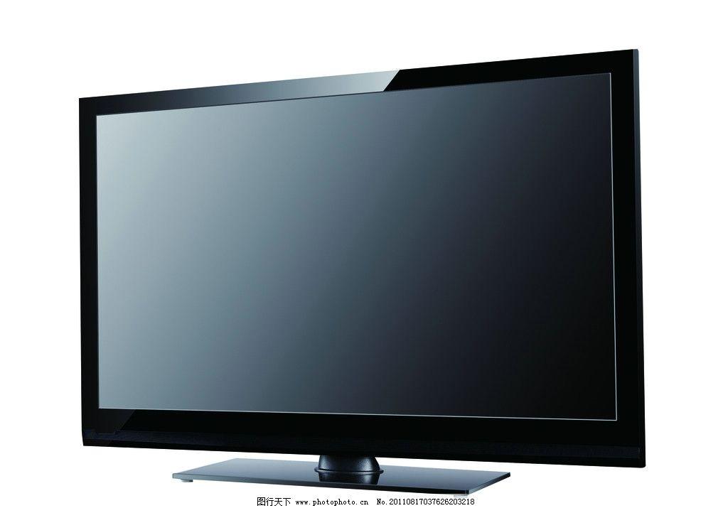 25寸长虹电视机—济南电视机